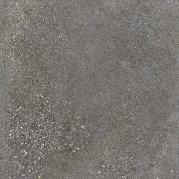 Floor Tile Ceramic Harbour Charcoal Slip Resistant 60x60cm (2.16m2/box)