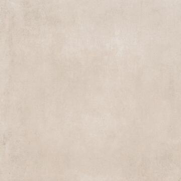 Floor Tile Ceramic Lethabo Ivory 350x350mm (2.00m2/box)