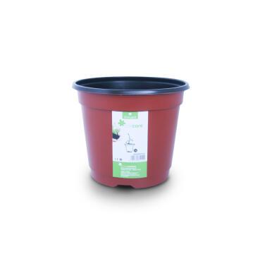 Flower Pot 18Cm 1U