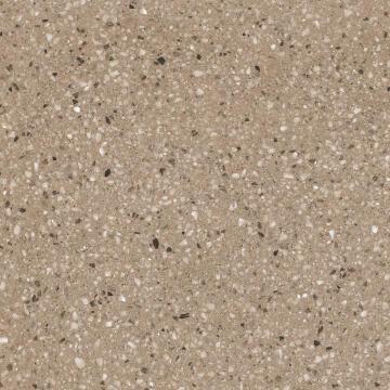 Floor Tile Ceramic Terrazzo Brown Anti-Slip 50x50cm (1.7m2)
