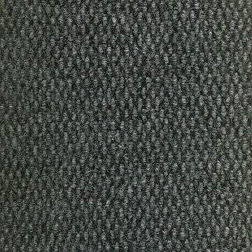 Carpet Square DIY Powerpoint Grafton 50x50cm (2m2/box)