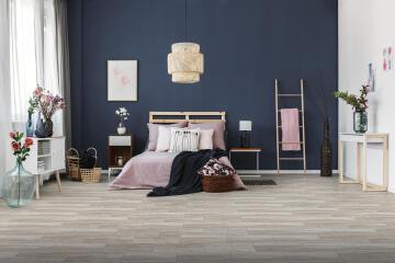 Floor Tile Ceramic Maple Wood 25x50cm (1.21m2)