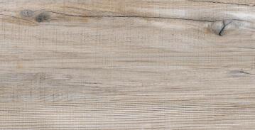 Floor Tile Ceramic Oak Wood 25x50cm (1.21m2)