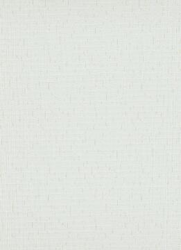 Wallpaper Classic 2 Vinyl 10mx53cm