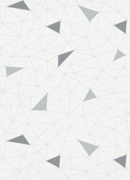 Wallpaper Non-Woven Graphic 3 10mx53cm