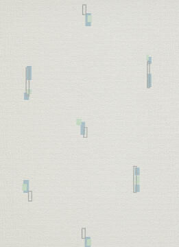 Wallpaper Contempo 10mx53cm