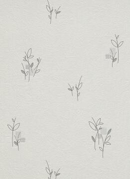 Wallpaper Classic 3 Paper 10mx53cm