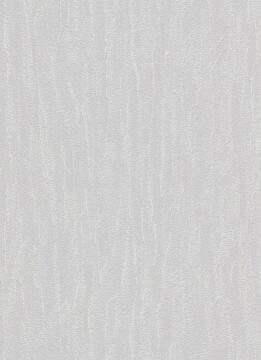 Wallpaper Contempo 3 Paper 10mx53cm
