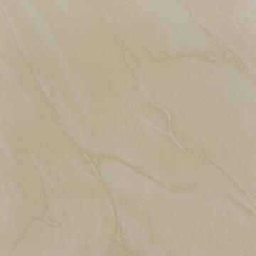 Floor Tile Polished Porcelain Aura Beige 60x60cm (1.44m2/box)