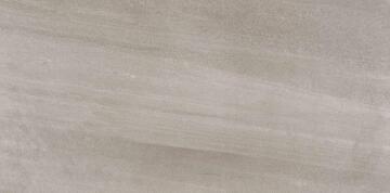 Floor Tile Porcelain Archstone Grigio 45x90cm (1.22m2)