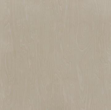 Floor Tile Porcelain Wood Grain Nano 60x60cm (1.44m2)