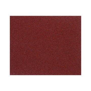 Paper sheet G180 wood DEXTER 230x280mm