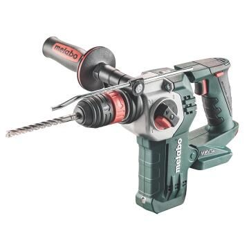 Rotary Hammer Cordless METABO Kha 18Ltx Bl 24 Quick Bare