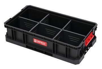 Box DEXTER Pro Qbrick System 2 Stackable 100