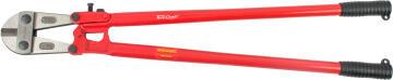 Bolt Cutter Plier TORKCRAFT 900mm