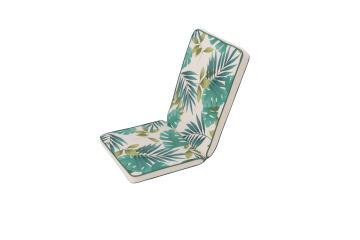 Cushion Marjorie Seat 95 cm X 44 cm X 4 cm Brasile