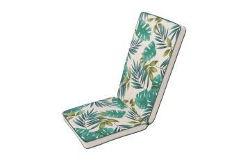 Cushion Marjorie Multi-position 49 cm X 5 cm Brasile