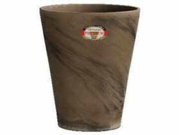 Pot Basalt Bora 26Cm