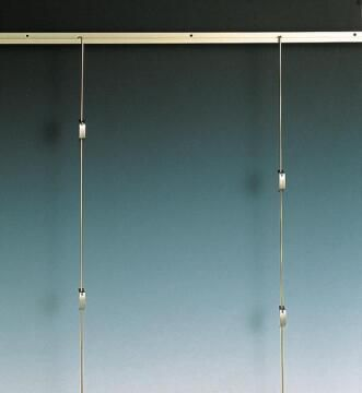 FRAME HANGING CABLE SYSTEM 1,5M