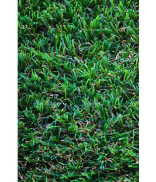Synthetic Grass Naterial, Polyethylene And Polypropylene, 36Mm 2X5M Roll, 8 Year Warranty, Nail Or Glue Depending On The Surface, Ensure That The Strips Are In The Same Direction So That The Blades Are All Oriented The Same Way