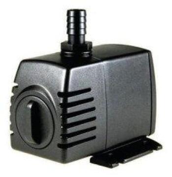 PUMP 700 MAX 700L/H 3M CABLE