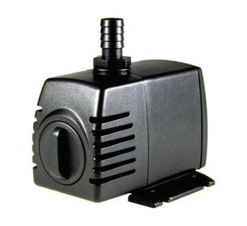 PUMP 1000 MAX 1000L/H 3M CABLE