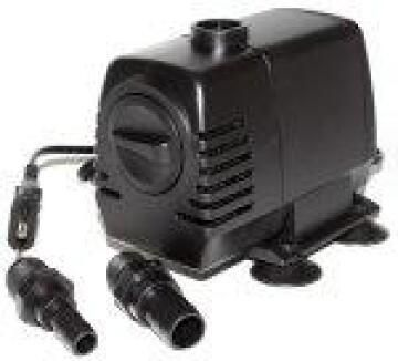 Pump, Waterfeature Pump, WATERFALL, 2400l/Hour, Includes 3m cable