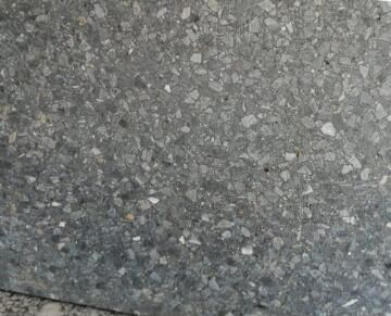 Wild Coast Honed Stone 300 Slate