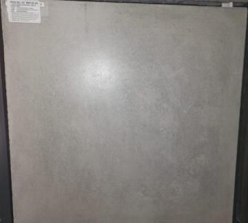 Wild Coast Paver Smooth Grey 600