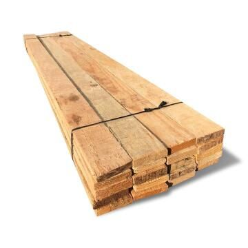 Plank Pallet Grade Pine-19x76x1500mm-pack of 30