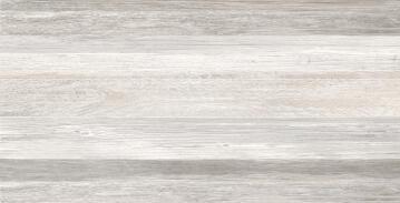 Floor Tile Ceramic Barn Vanilla 242x490mm (1.21m2/box)