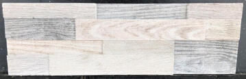Cladding Tanaga Grey ARTENS 380x120mm (0.91m2/box)