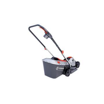 Sterwins Electrical . Lawn Mower 33cm 1200W