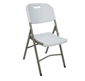 Chair 51 cm X 46 cm X 86 cm LIFETIME