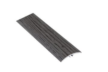 Reducer Pearl Grey 1850 X 40mm
