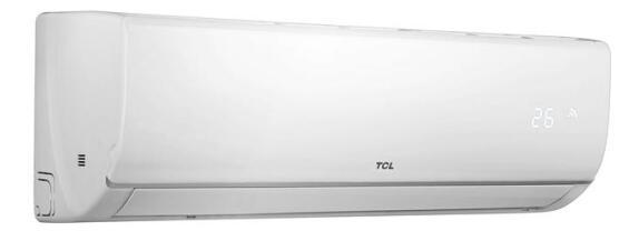 Air Conditioner TCL Indoor Inventer 12000BTU