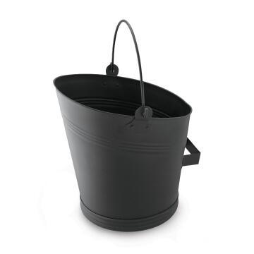 Log Bucket MEGAMASTER 281