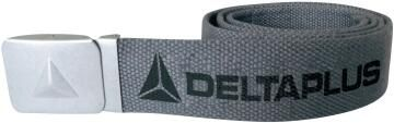 Belt Deltaplus Grey Size Fits All