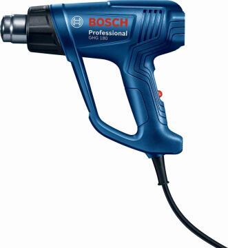 Heat Gun BOSCH Professional Ghg 180 1800 Watts