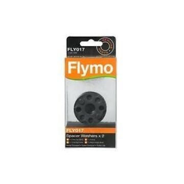 Flymo Turbo Blade For Tl350