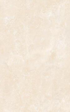 Wall Tile Ceramic Shante Ivory 400x250mm (1.7m2/box)