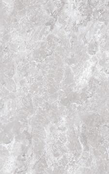 Wall Tile Ceramic Shante Grey 400x250mm (1.7m2/box)