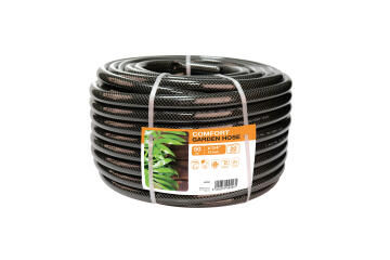 Hose Geocomfort Ø 19Mm 50M