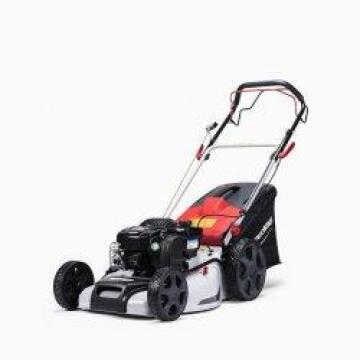 Lawnmower, Petrol, 140cc, STERWINS, 51cm