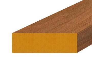 Cover Strip Pine-8x44x3000mm