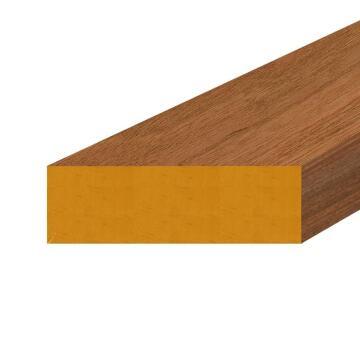 Cover Strip Okoume-8x44x3000mm