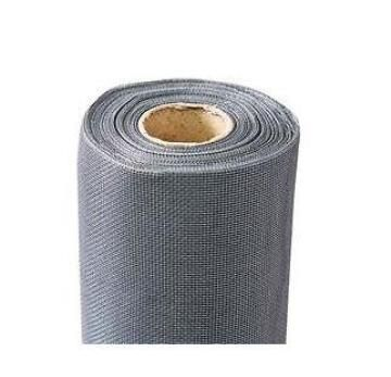 Mosquito Net Roll Fiberglass Grey-w1000xl30000mm