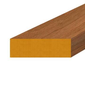 Cover Strip Okoume-8x44x2400mm