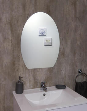 Denver mirror donatella - 600 x 450
