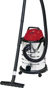 Wet & Dry Vacuum Einhell Tc-Vc 1930 S 30 Liters 1500 Watts